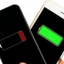 روش های کالیبره کردن آیفون : باطری، کلید Home، تنظیم خودکار نور صفحه و سنسورهای حرکتی