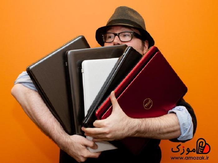 لپ تاپ ارزان چه کاربردی دارد؟و آیا برای شما مناسب است؟