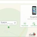 آموزش کامل استفاده از Find My iPhone برای ردیابی ایفون دزديده شده