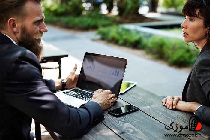تصویر معرفی 10 ایده استار تاپی جدید برای کسب و کار