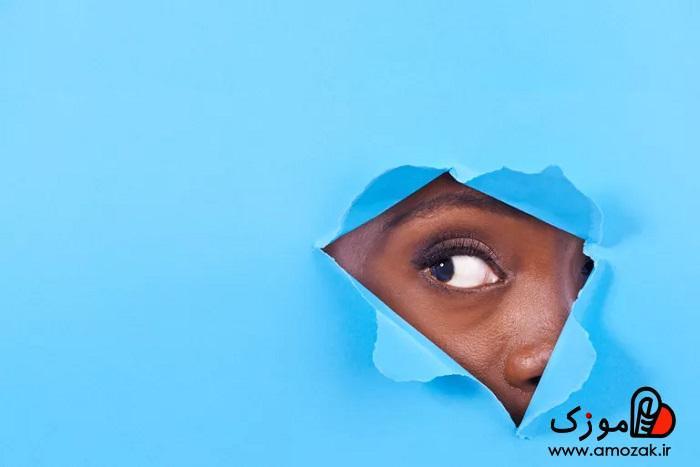 تصویر آموزش بهترین روش جستجوی تصاویر یا جستجوی معکوس تصویر در گوگل