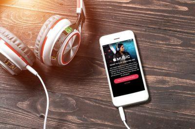 16 مورد از بهترین روش های استریم آنلاین موزیک